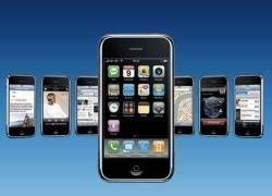 Apple сделала заказ на 4 миллиона новых iPhone