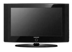 Цены на ЖК-телевизоры в России упали в два раза