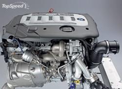 BMW X5: третья не может быть лишней