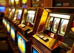 Американка выиграла $33 млн в казино
