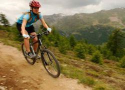 Велосипед: секреты успешной тренировки