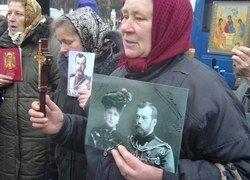 У России есть все шансы прийти к монархизму?
