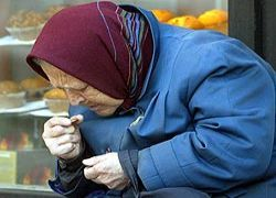 Пенсии с учетом советского стажа работы вырастут на 10%