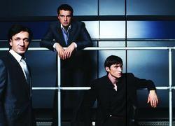 15 правил стиля для делового мужчины