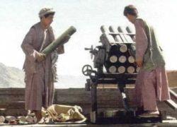 """Что затевала \""""Хезбалла\"""" в Египте?"""