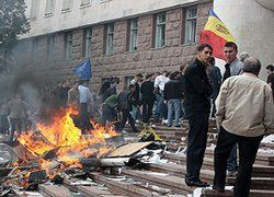 Молдаване нужны в Европе, как в бане пассатижи