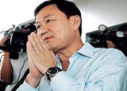 Тайский суд санкционировал арест бывшего премьера