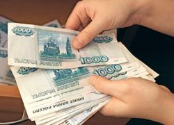 Бизнесу РФ компенсируют переход на страховые выплаты