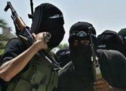 ХАМАС и ФАТХ возвращаются за стол переговоров