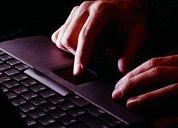 Кризис заставил россиян искать информацию в Сети