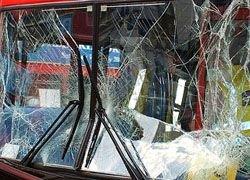 20 человек погибли и 14 ранены в ДТП в Перу