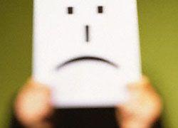 Увлеченность социальными сетями влияет на успеваемость