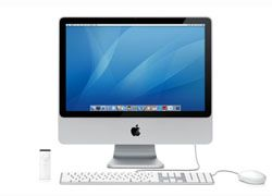 Apple начала продажу спецверсии iMac для школ и вузов