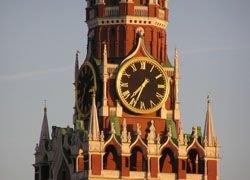 Кто заседает в Кремле и управляет страной?