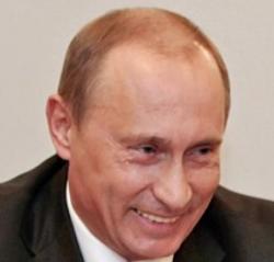 Отчет Путина - опять ложь и пустые обещания
