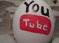 Google теряет на YouTube около 1,4 млн долларов в день