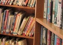 В новых микрорайонах столицы обяжут строить библиотеки