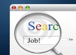 Все способы поиска работы в период кризиса