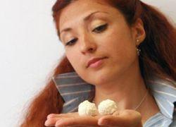 В РФ запретили производить конфеты, похожие на Рафаэлло