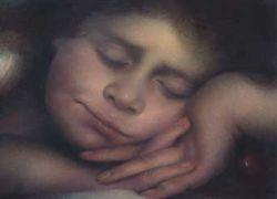 Сон в прямом смысле прочищает мозги