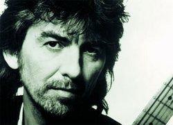 EMI выпустит сборник хитов Джорджа Харрисона