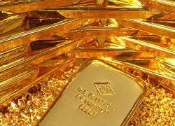 Новой глобальной валютой может стать виртуальное золото