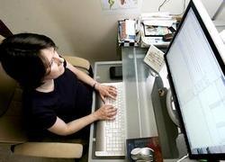 Интернету припишут ненужный закон