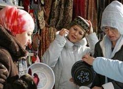 Татарский может стать вторым государственным языком РФ