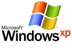 Поддержка Windows XP стала платной