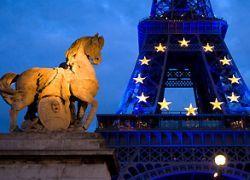 Франция остановит рост Евросоюза