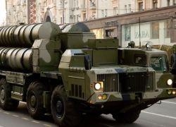 Россия может отказаться от поставок ракет С-300 в Иран