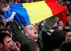 600 тысяч молдаван хотят получить гражданство Румынии