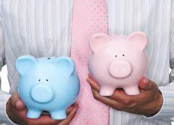 Как проверить надёжность банка