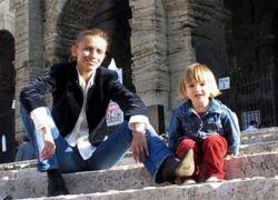 Ирину Беленькую экстрадируют во Францию