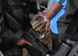 В Колумбии арестован крупный наркобарон дон Марио