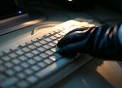 В прошлом году хакеры похитили рекордное число данных