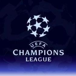 Манчестер и Арсенал - в полуфинале Лиги чемпионов