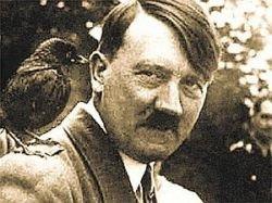Почему Сталин запретил убивать Гитлера?