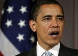 Барак Обама с женой в прошлом году заработали $2,7 млн