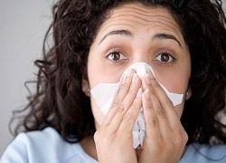 Самые распространенные мифы о простуде