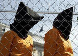 Узник Гуантанамо дал интервью катарскому телеканалу