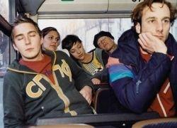 Плюсы и минусы путешествия в Европу на автобусе