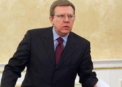 Кудрин и Дворкович поспорили из-за будущих налогов