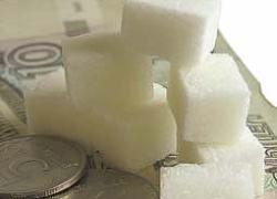 Антимонопольщики взялись за сахар и спички