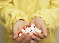 Ноотропы - лекарства для мозгов