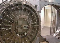 ЦБ лишил два банка лицензий за полную утрату капитала
