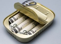 Кому отдать свои деньги в доверительное управление?