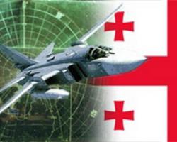 НАТО проводит учения в Грузии