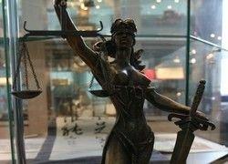 Правосудие обходится России слишком дорого