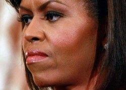 Мишель Обама стала новой куклой Барби в США